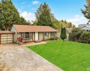 9631 Sharon Dr, Everett image