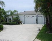 18534 Phlox DR, Fort Myers image