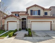 3912 Worthing Way, Discovery Bay image