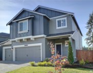 18928 110th Av Ct E, Puyallup image
