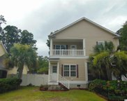 629 3rd Ave. S Unit A, Surfside Beach image