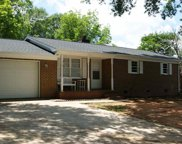 121 Swinton Drive, Greenville image