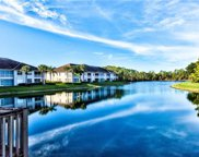 1048 Manor Lake Dr Unit C-204, Naples image