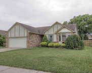 27178 Eagle Ct, Chesterfield image