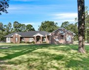 1007 Wild Pine  Drive, Fayetteville image