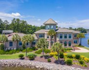 111 Yachting Circle, Lexington image