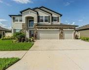 18498 Malinche Loop, Spring Hill image