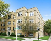 4301 North Troy Street Unit G, Chicago image