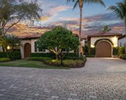 1310 Noble Heron Way, Naples image
