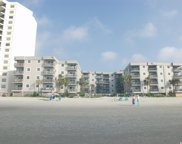 1310 N Waccamaw Dr. Unit 403, Garden City Beach image