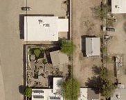 5949 E Lee, Tucson image