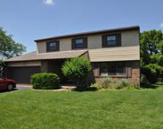 241 Parkview Drive, Pickerington image