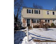 732 Holly Drive, Pottstown image