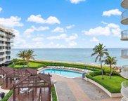 3400 S Ocean Boulevard Unit #4bii, Palm Beach image