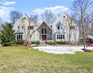 2 Saw Mill  Road, Katonah image
