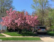 102 W GUTHRIE AVE, Madison Heights image