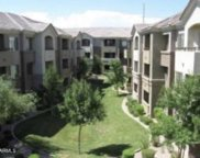18416 N Cave Creek Road Unit #2075, Phoenix image