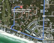 000 Emerald Ridge Unit #Lot 9 Block F, Santa Rosa Beach image