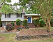 4918  White Oak Road, Charlotte image