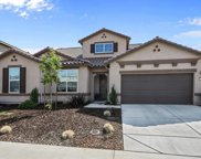 7185  Castle Rock Way, Roseville image