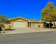 3245 Star Dr, Lake Havasu City image
