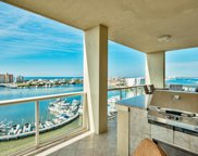 770 Harbor Boulevard Unit #6B, Destin image