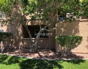 8101 FLAMINGO Road Unit #1073, Las Vegas image