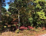 2.37 Robins Rest, Hayesville image