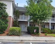 1406 Willoughby Park Court Unit #B, Wilmington image