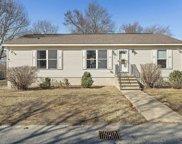 40 Homestead Ave, Marshfield image