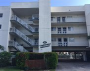 377 Vanderbilt Beach Rd Unit 202, Naples image