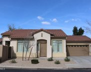 1282 E Thompson Way, Chandler image