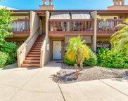 14203 N 19th Avenue Unit #1019, Phoenix image