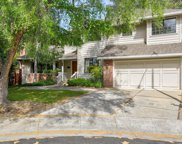 10018 Oakleaf Place, Cupertino image
