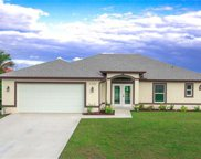 1201 NW 34th AVE, Cape Coral image