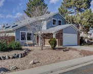 8434 West 74th Place, Arvada image