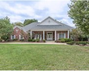 2109 Kehrspoint, Chesterfield image