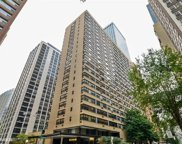 850 North Dewitt Place Unit 18K, Chicago image