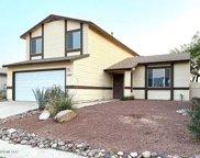 2625 W Lazybrook, Tucson image