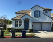 1030 Cottage Way, Encinitas image