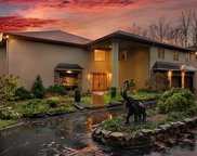 55  Riverview Parkway, Asheville image