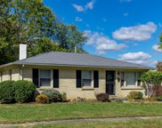 2179 Stephens Lane, Lexington image