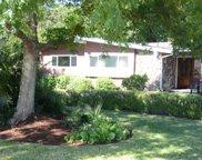 8293 E Sanders, Fresno image