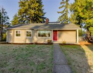 6425 Ardmore Dr SW, Lakewood image