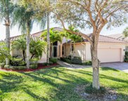 412 NW Shoreview Drive, Port Saint Lucie image