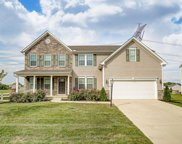2861 Abbey Knoll Drive, Lewis Center image