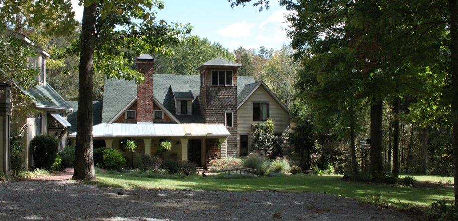 Franklin Pike Nashville Tn Homes For Sale