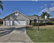 13810 Mcgregor BLVD, Fort Myers image