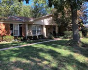 14471 Chellington  Court, Chesterfield image