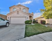 17024 S 27th Place, Phoenix image